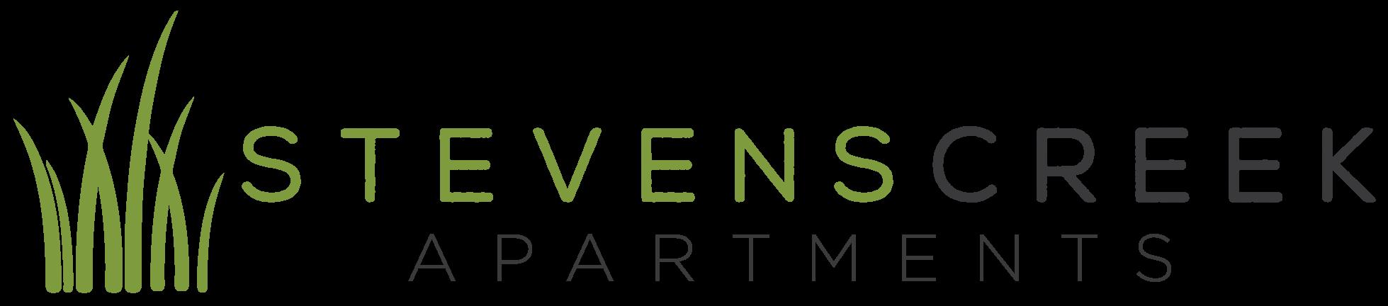 Stevens Creek Apartments